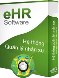 Human Resource (HR) Software